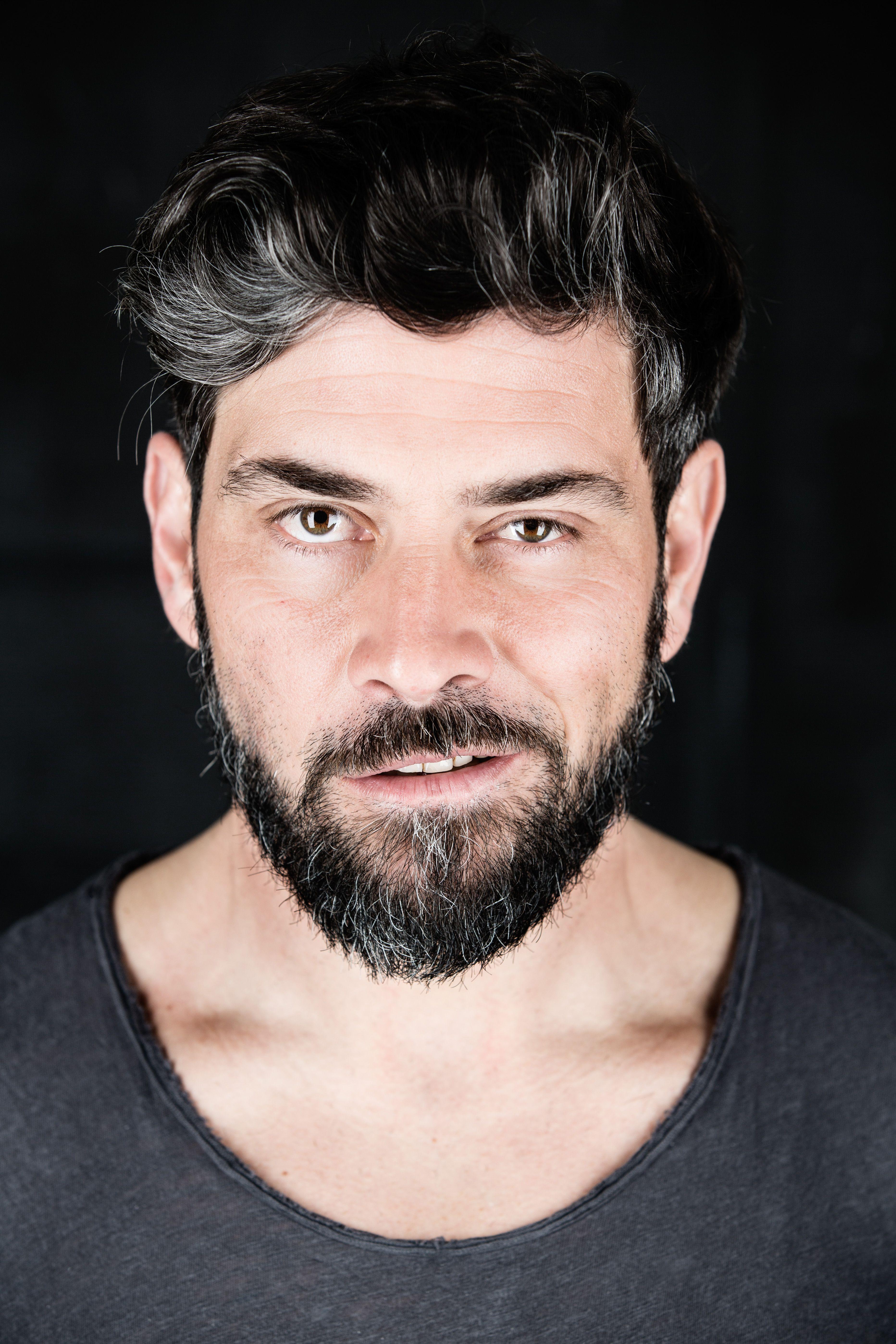 Daniel Sellier